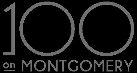 100-on-montgomery-logo-240h