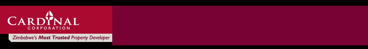 Cardinal-brand-banner