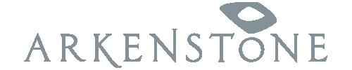 arkenstone-website-logo-retina