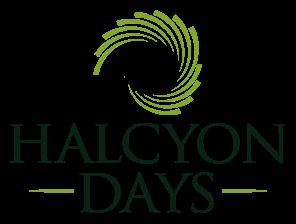 halcyon-logo