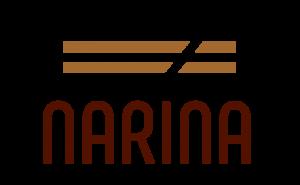 Narina-3
