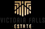 Victoria Falls Estate