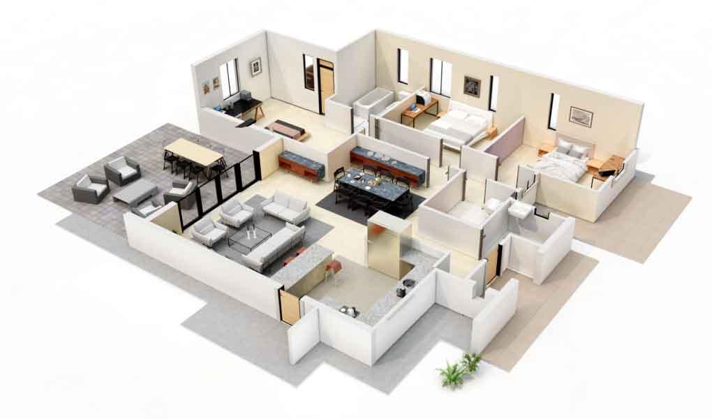 Asperitas-Floor-Plan