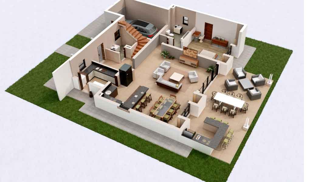 GF-Floor-Plan