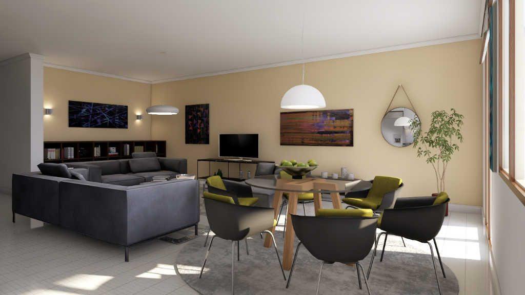 GF Interior 3