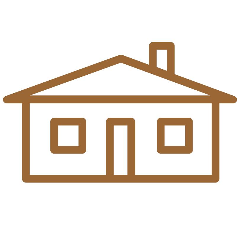 house_area-100